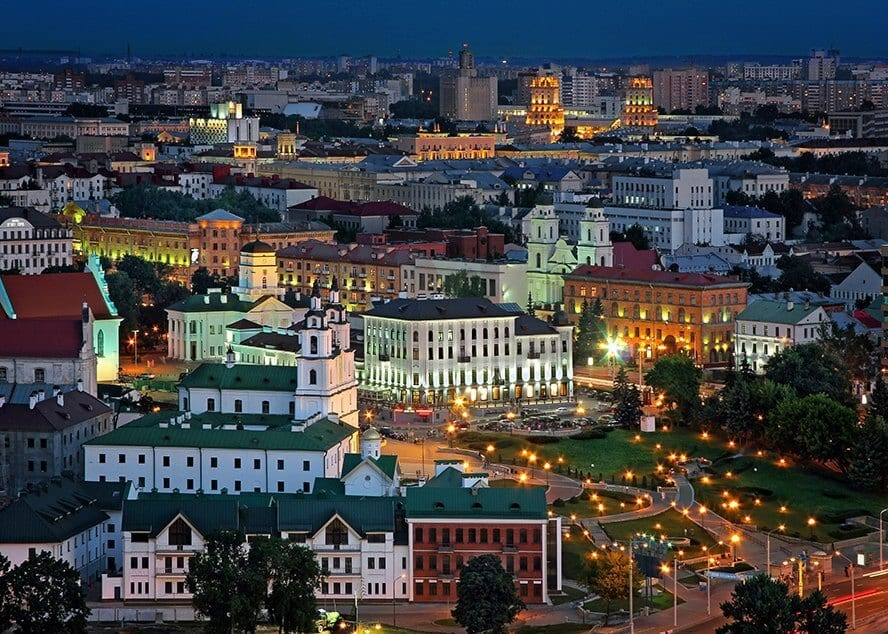https://i1.wp.com/visit-belarus.com/wp-content/uploads/2017/07/city_lights_minsk.jpg?w=888