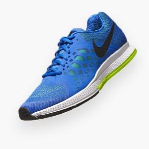 shoe-5a