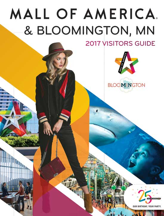 MOA Bloomington Cover