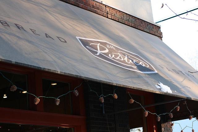 "Rustica Bakery in Minneapolis. Image by Chris Kantos <a href= https://flic.kr/p/4isipA target=""_blank""> Chris Kantos/flickr</a>"