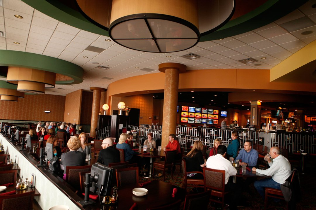 "Trout Air Tavern. Image by <a href=""http://www.runaces.com/"" target=""_blank"">Running Aces</a>"