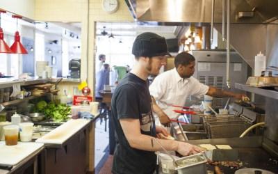 St. Paul Foodie Hot Spot: 4 Stops on Payne Avenue