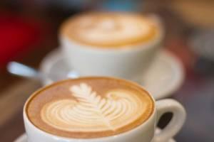 st paul coffee shops mugs