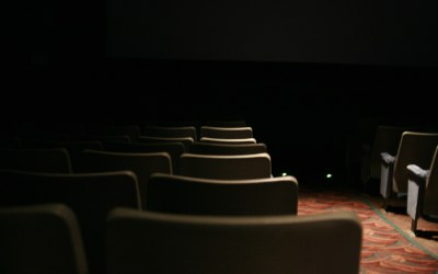 What to Expect: Minneapolis St. Paul International Film Festival