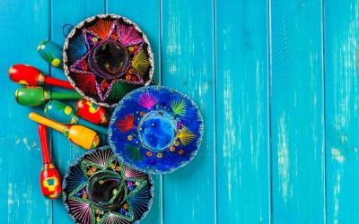 Celebrate Cinco de Mayo in the Twin Cities