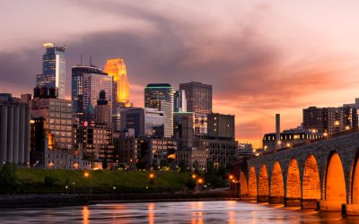 5 Must-Follow Minneapolis Instagram Accounts