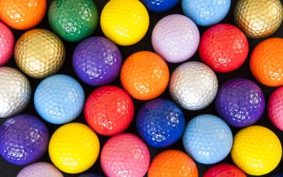 Top 4 Mini Golf Courses in the Twin Cities