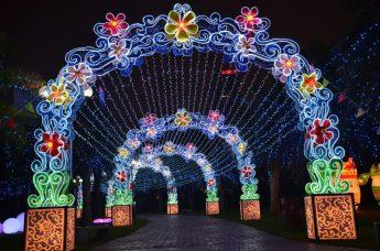 Lantern-Light-Entrance-1024x678-1-1024x678