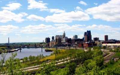 Top 5 Things to Do in St. Paul