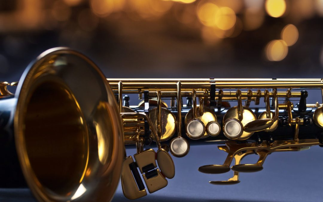 Top 5 Jazz Venues
