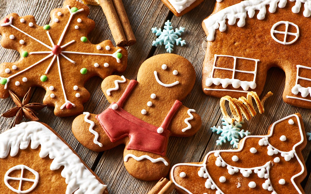 Top 5 Quintessential Twin Cities Holiday Events