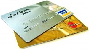 Using credit Cards in Puerto Vallarta, Mexico