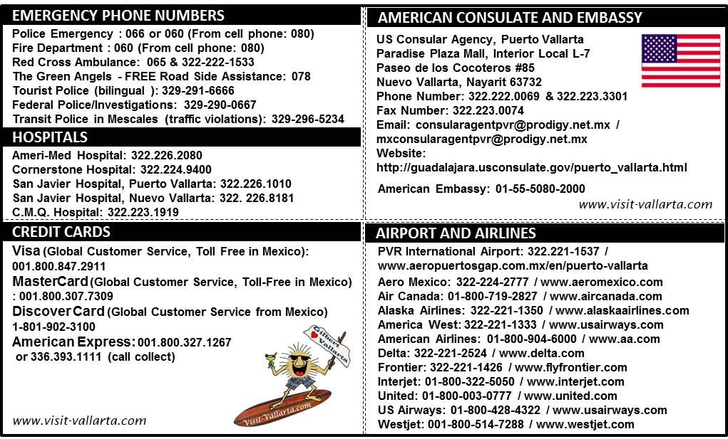 local hotline numbers