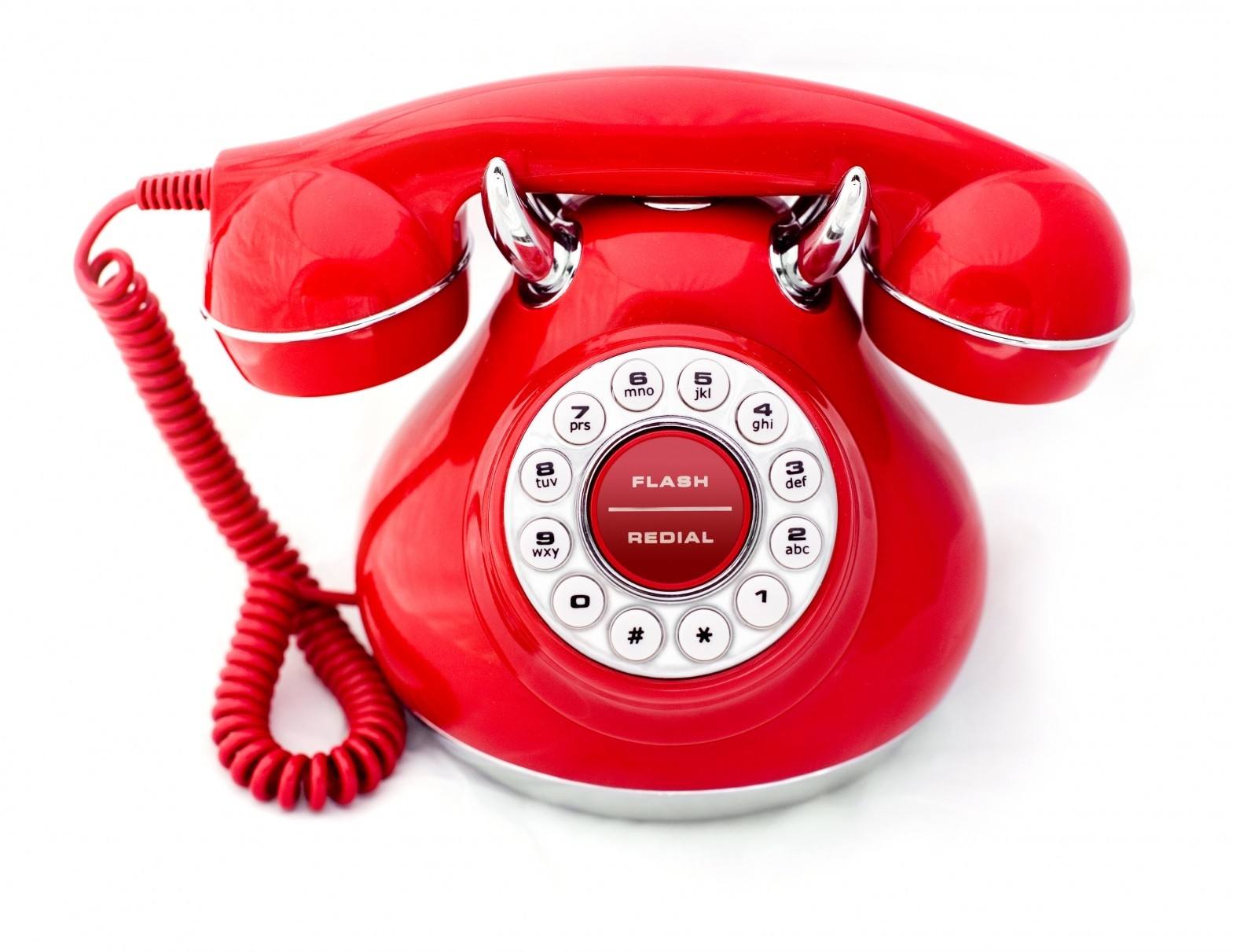 Emergency And Important Phone Numbers For Puerto Vallarta
