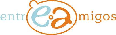 Entreamigos San Pancho, Mexico Logo