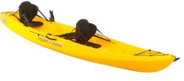 Kayaking tour in Puerto Vallarta, Mexico
