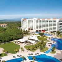 Dreams Villa Magna in Nuevo Vallarta