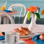 Golden Crown Paradise Puerto Vallarta - The Breeze