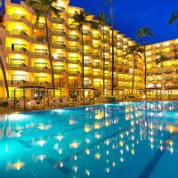 Golden Crown Paradise Puerto Vallarta,,en,Mariage,,en