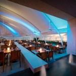 Hard Rock Cafe - Ciao Restaurant