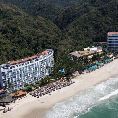 All Inclusive Resorts In Puerto Vallarta Puerto Vallarta - All inclusive resorts in puerto vallarta