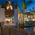 Marival Residences & World Spa - Nicksan