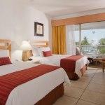 Marival Resort & Suites - Chambre