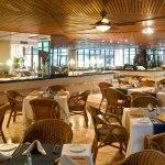 Melia Puerto Vallarta - Restaurant