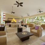 Occidental Grand Nuevo Vallarta - Lobby