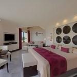 Occidental Grand Nuevo Vallarta - Chambre