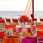 Nuevo Vallarta Dreams Villa Magna - Restaurant