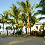 Riu Jalisco Nuevo Vallarta - Beach