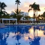 Riu Jalisco Nuevo Vallarta - Pool