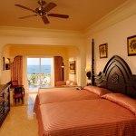 Riu Palace Pacifico - Room