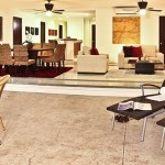 Nuevo Vallarta Dreams Villa Magna - Room