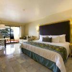 Samba Nuevo Vallarta - Room