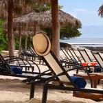 The Royal Suites Punta de Mita - Beach3
