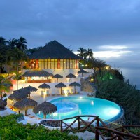 The Royal Suites Punta de Mita