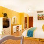 Villa Del Palmar Puerto Vallarta - Room