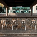 Villa Varadero - Bar Drake's