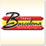 Top 10 restaurats in Puerto Vallarta - Barcelona Tapas
