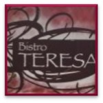 Top 10 restaurats in Puerto Vallarta - Bistro Teresa