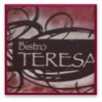 Top 10 restaurats in Puerto Vallarta - Bistro Teresa
