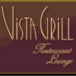 Top 10 restaurats in Puerto Vallarta - Vista Grill
