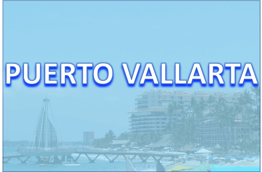 This image links to all the information about Puerto Vallarta