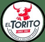 Logo for El Torito Restaurant in Nuevo Vallarta