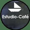 Logo for Estudio Cafe in Nuevo Vallarta