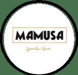Logo for Maizul Restaurant in Nuevo Vallarta