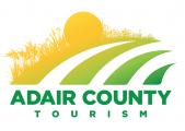Welcome to Adair County, Iowa