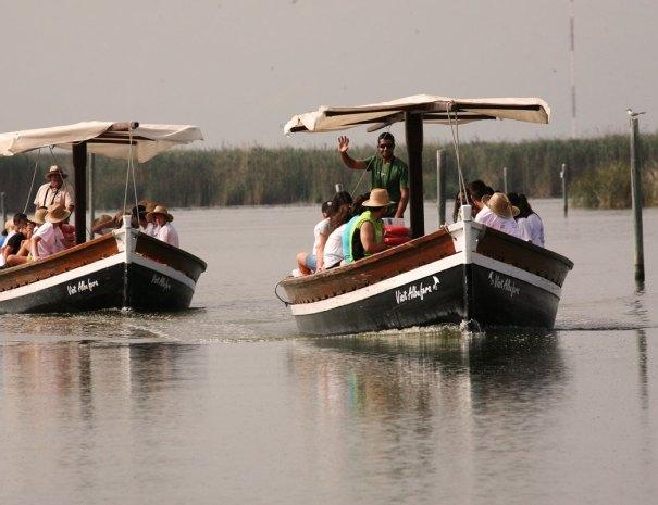barcas-visit-albufera